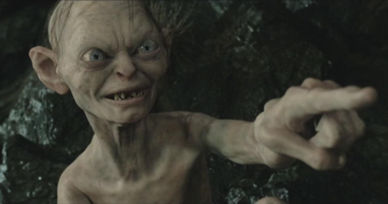 картинки властелин колец из фильма