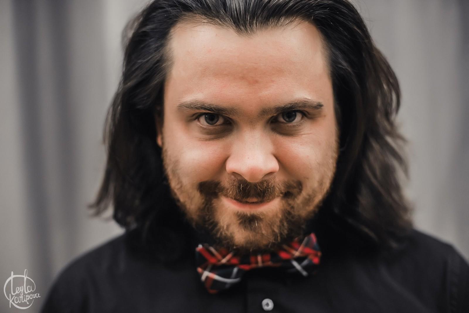 Концерт классической музыки для Виолончели(день рождения Андрея Березина)
